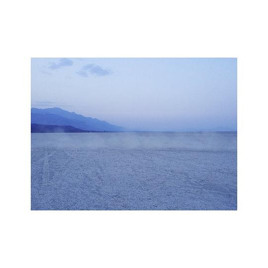 Kid606 - Recollected Ambient Works Vol. 2: Escape To Los Angeles