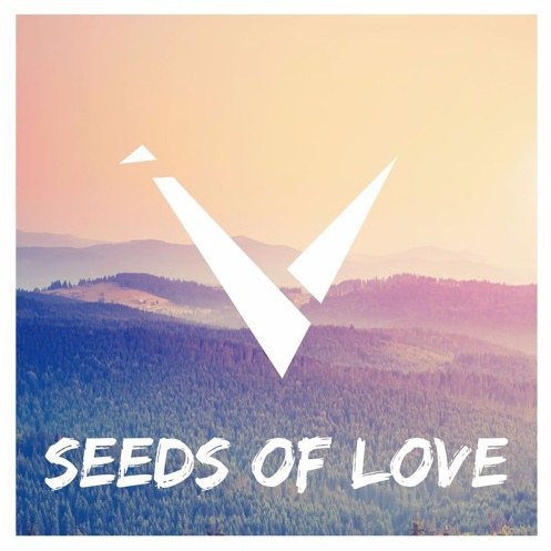 Vexento - Seeds of Love