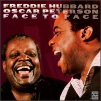 Oscar Peterson... - Face To Face
