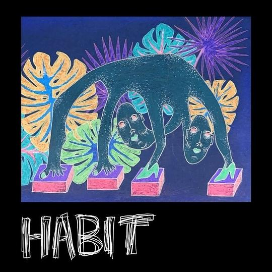 Still Woozy - Habit