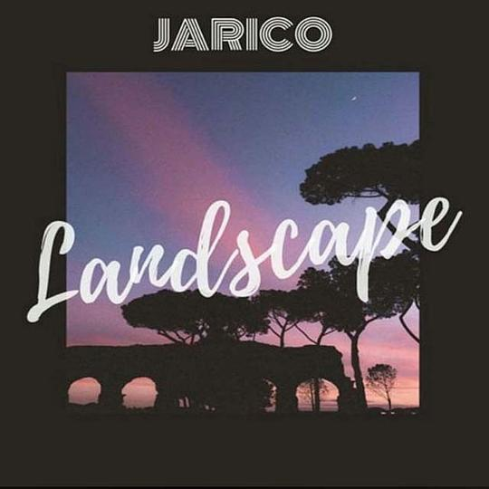 Jarico - Jarico collection