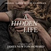 James Newton Howard - A Hidden Life
