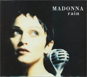 Rain/Open Your Heart/Up Down Suite