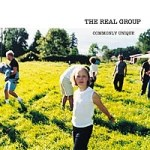 The Real Group - Commonly Unique