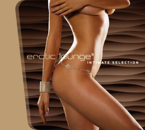 Various Artists - Erotic Lounge 8