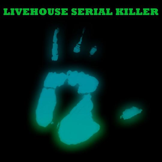 The McRefugees - Livehouse Serial Killer