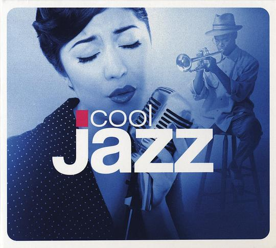 VA... - Cool Jazz