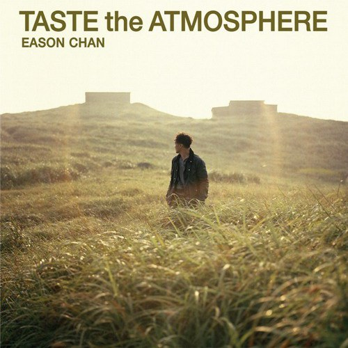 陈奕迅 - Taste the atmosphere