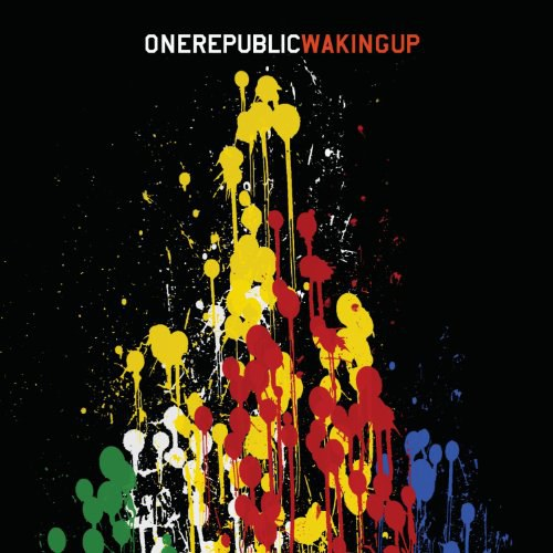 OneRepublic - Waking Up