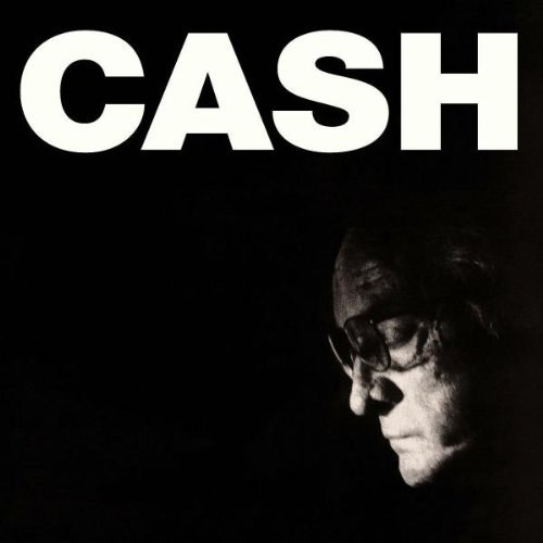 Johnny Cash - American IV (The Man Comes Around)