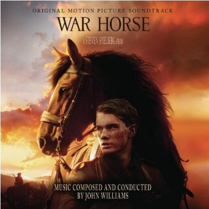 John Williams - War Horse
