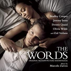 Marcelo Zarvos - The Words (Original Motion Picture Soundtrack)