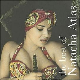 Best of Natacha Atlas