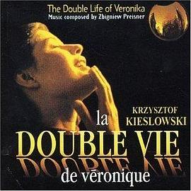 Double Life of Veronika OST