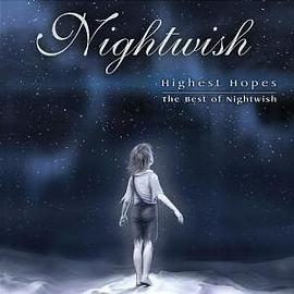 Nightwish - Highest Hopes: The Best Of Nightwish