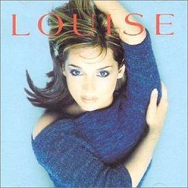 Louise - Woman in Me