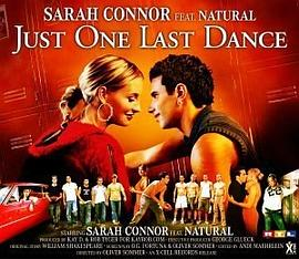 Sarah Connor - Just One Last Dance