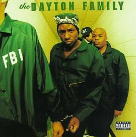 The Dayton Family - F.B.I.