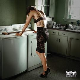 Skylar Grey - Don't Look Down