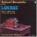 Lovage - Music to Make Love to Your Old Lady By: Instrumental Version