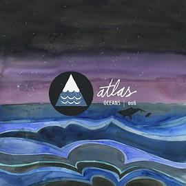 Sleeping At Last - Atlas: Oceans
