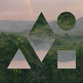 Clean Bandit... - Extraordinary