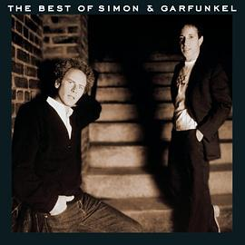 Simon & Garfunkel - The Best of Simon & Garfunkel