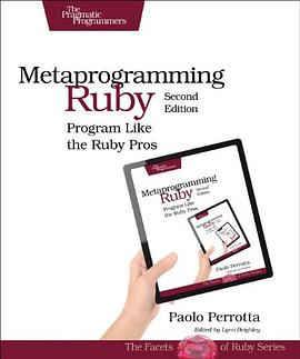 Metaprogramming Ruby (2nd edition)