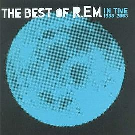 The Best of R.E.M. 1988-2003
