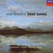 Your Hundred Best Tunes