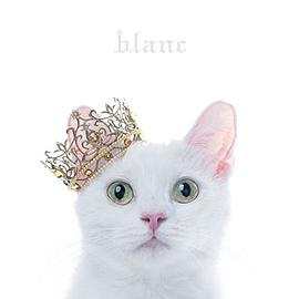 "Aimer - BEST SELECTION ""blanc"""