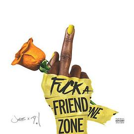 Jacquees... - Fuck A Friend Zone