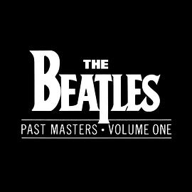 Past Masters · Volume One