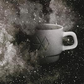 EXO - Universe - Winter Special Album, 2017
