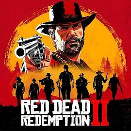 Red Dead: Redemption 2 OST