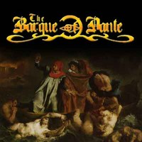 The Barque of Dante