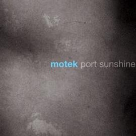 Port Sunshine