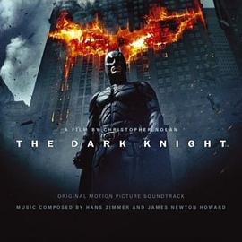 Hans Zimmer... - The Dark Knight