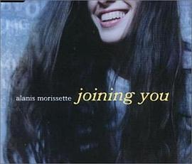 Alanis Morissette - Joining You, Pt. 2