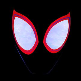 Post Malone... - Sunflower (Spider-Man: Into the Spider-Verse)