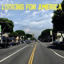拉娜·德雷 Lana Del Rey - Looking For America