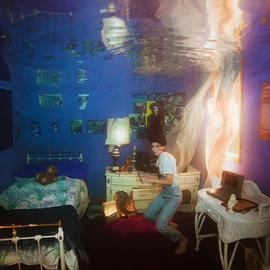 Weyes Blood - Titanic Rising