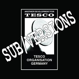 TESCO SUB/VERSIONS