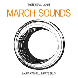 March Sounds