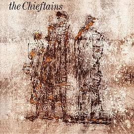 The Chieftains - The Chieftains 1