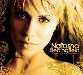 Natasha Bedingfield - Pocketful of Sunshine (Deluxe Edition)
