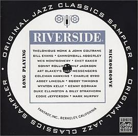 Riverside Sampler