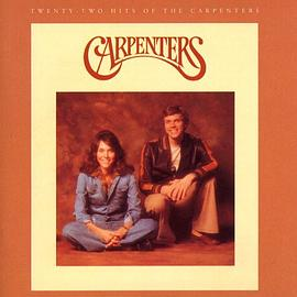 Sixteen Hits of the Carpenters vol.2
