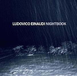 Nightbook