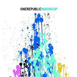 Onerepublic - Waking Up (Deluxe Edition)